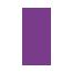 portable-violet